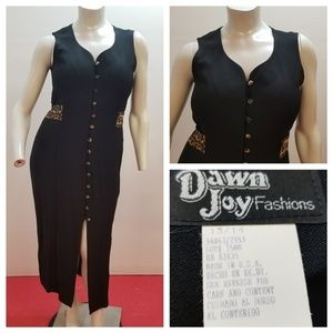 Dawn Joy Fashions